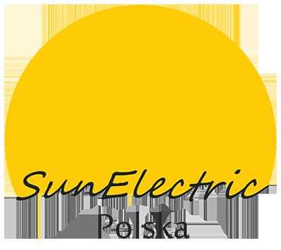 Sun Electric Polska Sp. z o.o. ul. Wyżynna 12 20-560 Lublin