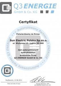 certyfikat_Q3