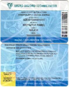 certyfikat_instalatora_oze(2)