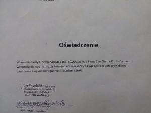 referencje_florwschód