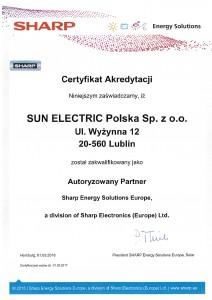 sharp_certyfikat1