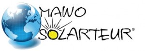 mawo_logo