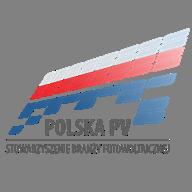 polskapv_logo